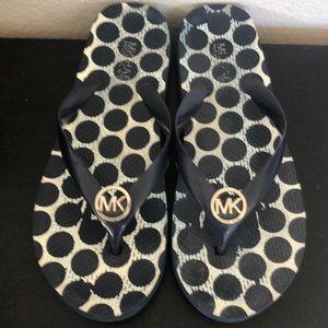 MICHAEL KORS sandals-8
